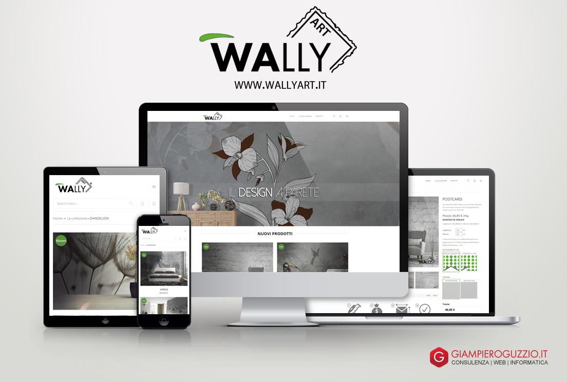 WallyArt.it